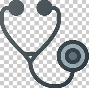 Stethoscope Medicine Computer Icons Medical Device PNG