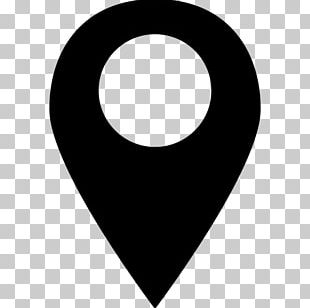 Google Maps Pin Google Map Maker Location PNG