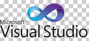 Team Foundation Server Microsoft Visual Studio Visual Basic Computer Software PNG