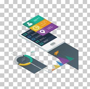 Web Development Responsive Web Design Mobile App Development Mobile Phone PNG