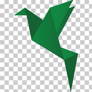 Bird Computer Icons Origami Paper PNG