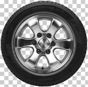 Car Goodyear Tire And Rubber Company Dunlop Tyres Hankook Tire PNG
