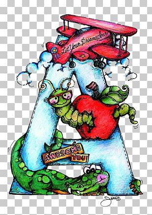Letter Alphabet Drawing Flickr Art PNG