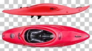 Surf Kayaking Kayak Surf Surfing Whitewater Kayaking PNG
