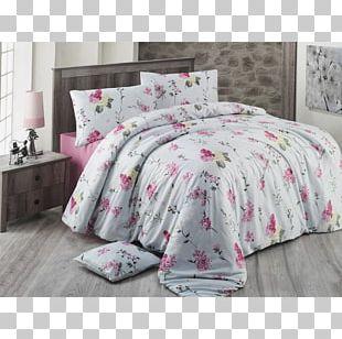Bed Sheets Bed Frame Nevresim Duvet Covers PNG