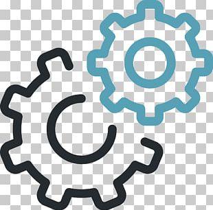 Computer Software Business Computer Program Field Service Management PNG