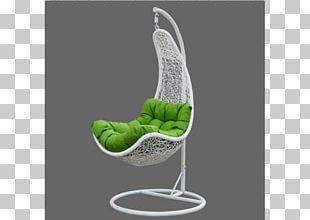 Wickerstyle Furniture Rattan Chair Garden Furniture PNG