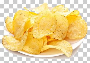 Fish And Chips French Fries Salted Duck Egg Potato Chip British Cuisine PNG