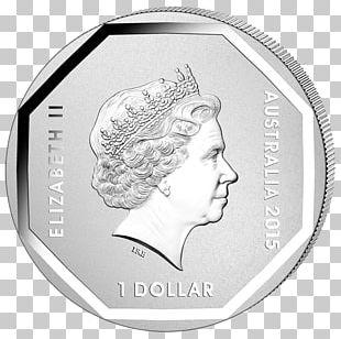 Silver Coin Silver Coin Money Numismatics PNG