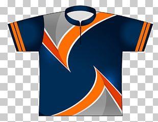 Sports Fan Jersey T-shirt Dye-sublimation Printer Printing PNG