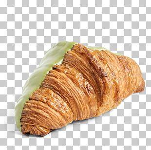 Croissant Mr. Holmes Bakehouse Bakery Danish Pastry Pain Au Chocolat PNG