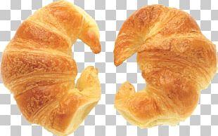 Croissant Bun Puff Pastry Danish Pastry Pain Au Chocolat PNG
