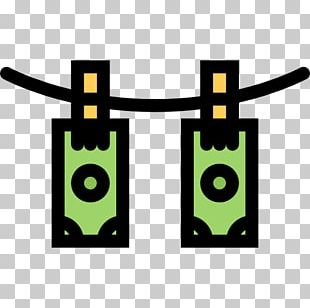 Money Laundering Bank Computer Icons Crime PNG