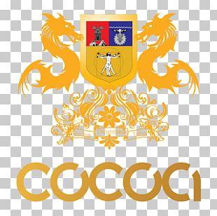 C D  Universidad Católica Del Ecuador Quito Ecuadorian Serie