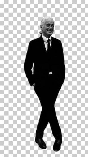 Tuxedo M. Panthéon Black Suit Human Behavior Homo Sapiens PNG