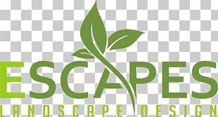 Landscape Design Landscaping Logo PNG