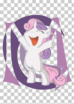 Twilight Sparkle Pinkie Pie Applejack Rainbow Dash Rarity PNG