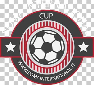 World Cup 2016 International Champions Cup 2017 International Champions Cup Tournament Sport PNG