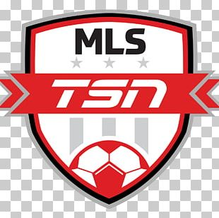 2018 Major League Soccer Season Toronto FC 2017 Major League Soccer Season Montreal Impact New York Red Bulls PNG