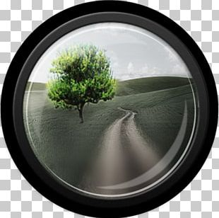 Bokeh Photography Computer Software Apple Mac App Store PNG