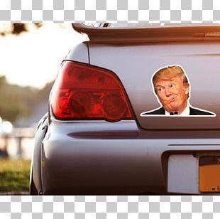 Car Sticker Виниловая интерьерная наклейка Bumper Pixel Art PNG