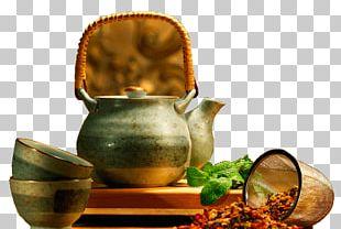 Green Tea Masala Chai White Tea Tea Plant PNG