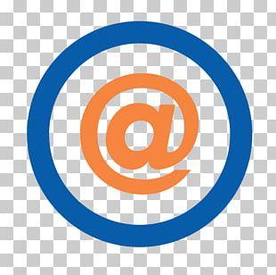 Logo Web Design Beratung Home Page PNG