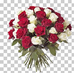 Garden Roses Flower Bouquet Floral Design Floristry PNG