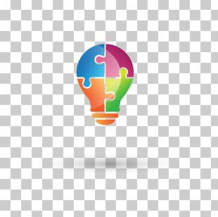 Logo Aptoide PNG