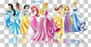 Disney Princess Walt Disney World Anna Disney Fairies PNG