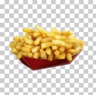 French Fries French Cuisine Fried Chicken Hamburger Cheese Fries PNG