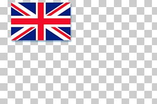 Great Britain Flag Of The United Kingdom Flag Of The United States National Flag PNG