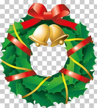 Santa Claus Christmas Day Portable Network Graphics Christmas Decoration PNG