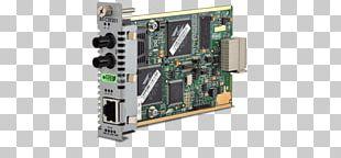 Allied Telesis Converteon AT-CM3K0S Small Form-factor Pluggable Transceiver Fiber Media Converter Single-mode Optical Fiber PNG