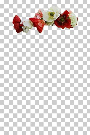 Floral Design Cut Flowers Artificial Flower Rose Family PNG