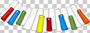 Musical Instruments Piano Musical Keyboard Musical Theatre PNG