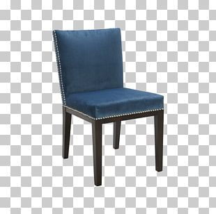 No. 14 Chair Table Dining Room Club Chair PNG