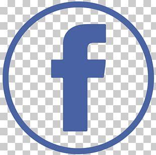 Social Media Computer Icons Facebook Social Network PNG