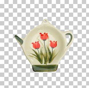 Tea Bag Teapot Tea Strainers Ceramic PNG