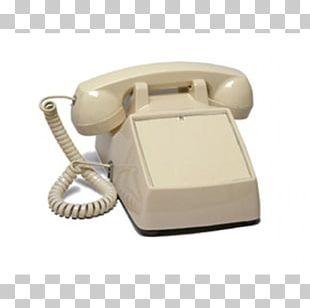 Amazon.com Telephone Mobile Phones Consumer Electronics Desktop Computers PNG