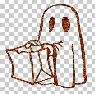 Halloween Costume Child PNG
