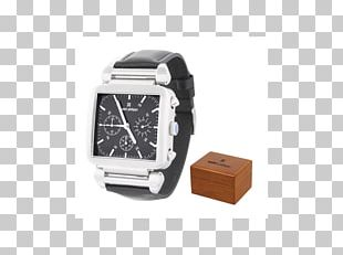 Watch Strap Watch Strap Clock Buckle PNG