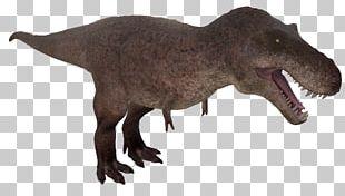 ARK: Survival Evolved Tyrannosaurus Utahraptor Albertosaurus Giganotosaurus PNG
