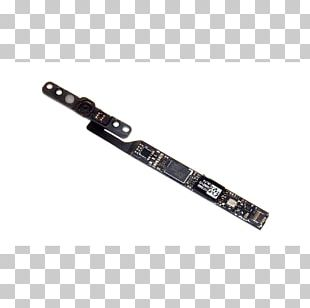 Clarinet Musical Instruments Piccolo Woodwind Instrument Flute PNG