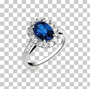 Engagement Ring Jewellery Wedding Ring Garrard & Co PNG
