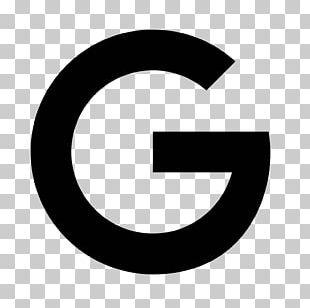 Google Logo Pay-per-click PNG