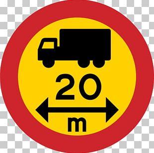 Traffic Sign Truck Warning Sign Vehicle Suzuki APV PNG