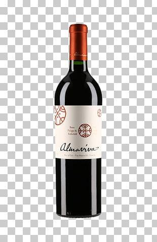 Wine Château Branaire-Ducru Saint-Julien AOC Château Haut-Bailly Pessac-Léognan PNG