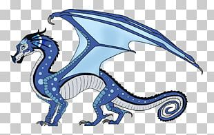 Wings Of Fire Dragon Light Wikia PNG