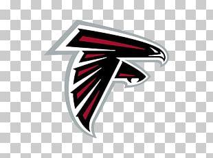 Atlanta Falcons NFL Mercedes-Benz Stadium Green Bay Packers New England Patriots PNG